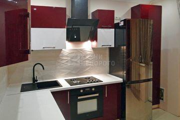 Кухня Юлис - фото 3