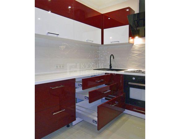 Кухня Юлис - фото 5