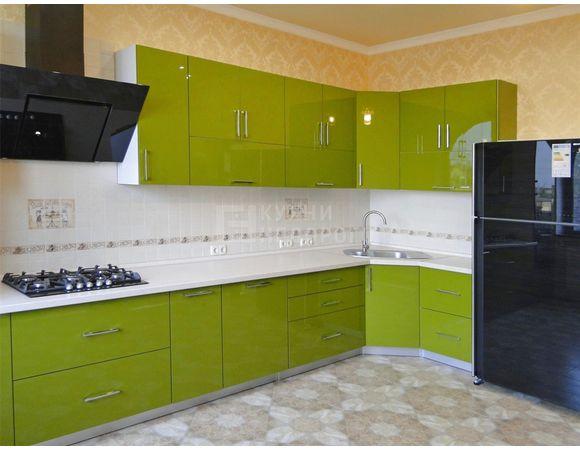 Кухня Лайма - фото 2