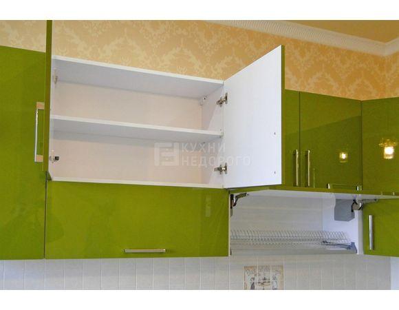 Кухня Лайма - фото 6