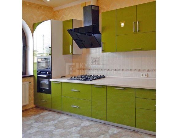 Кухня Лайма - фото 7
