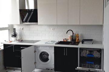 Кухня Влако - фото 2