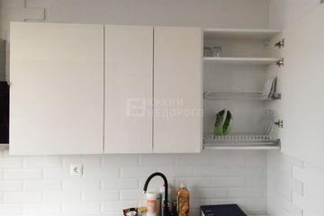 Кухня Влако