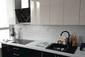 Кухня Влако - фото 4