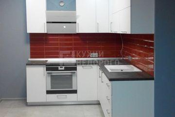 Кухня Эггер - фото 2