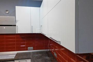 Кухня Эггер - фото 3