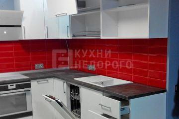 Кухня Эггер - фото 4