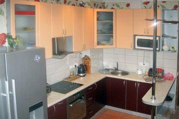 Кухня Виталина