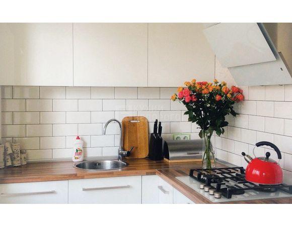 Кухня Вилар - фото 2