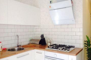 Кухня Вилар - фото 3