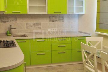 Кухня Амалия - фото 2