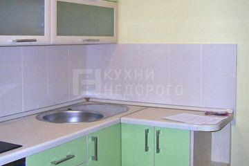 Кухня Галя - фото 2