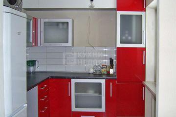 Кухня Каллиста