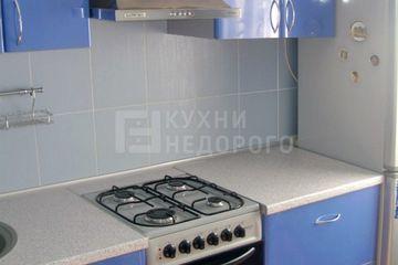 Кухня Марлена - фото 2