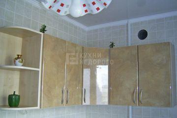 Кухня Оникс - фото 2