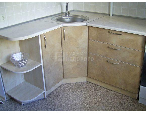 Кухня Оникс - фото 3