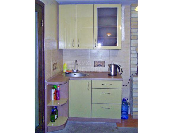 Кухня Валя