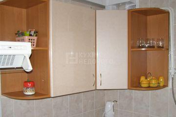 Кухня Руссини - фото 3