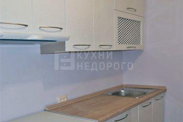 Кухня Ирина - фото 2