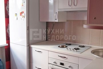 Кухня Сова