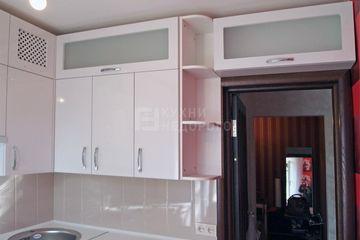 Кухня Сова - фото 2
