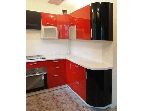 Кухня Монако - фото 4