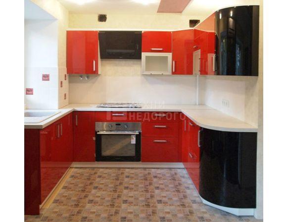 Кухня Монако - фото 5