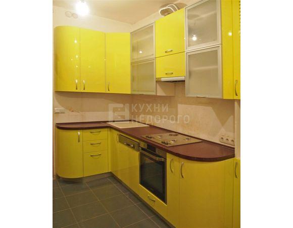Кухня Арлекино - фото 7