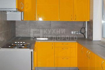 Кухня Инесса