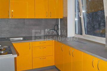 Кухня Инесса - фото 2