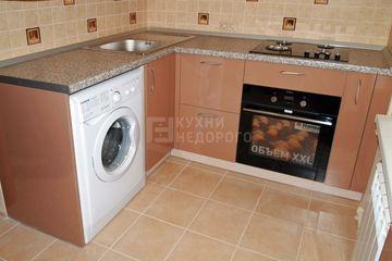 Кухня Клавдия - фото 2