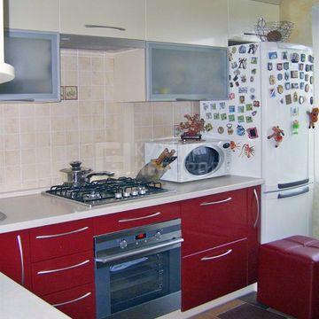 Кухня Дэлия - фото 2