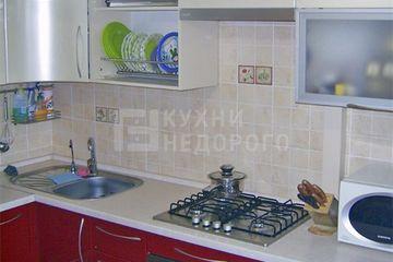 Кухня Дэлия - фото 3