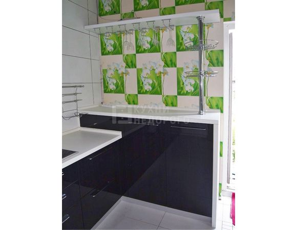 Кухня Маэстро - фото 2