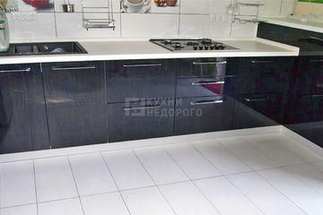 Кухня Маэстро - фото 3