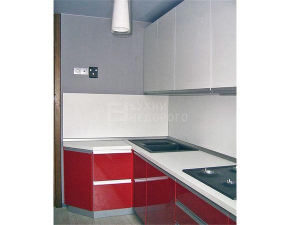 Кухня Сакура - фото 2