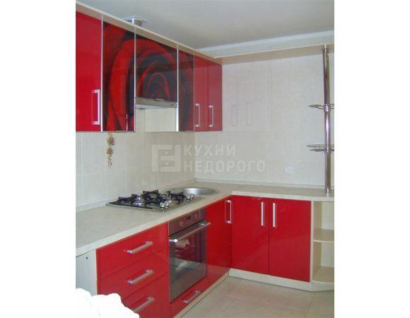 Кухня Мила - фото 2