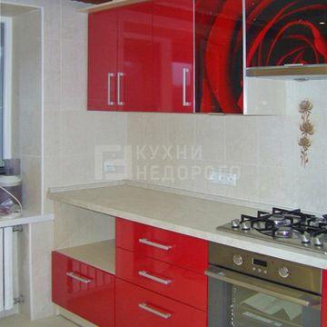 Кухня Мила - фото 3