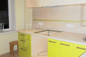 Кухня Лиана - фото 2