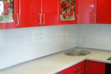 Кухня Ксения - фото 2