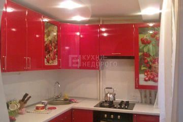 Кухня Ксения - фото 3