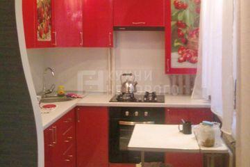 Кухня Ксения - фото 4