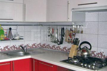 Кухня Явид - фото 2