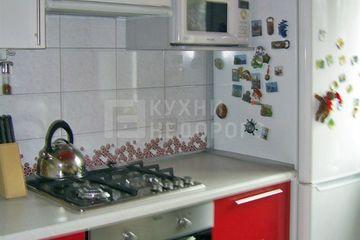 Кухня Явид