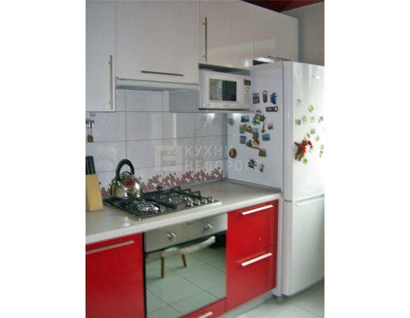 Кухня Явид - фото 3