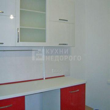 Кухня Азалия - фото 2