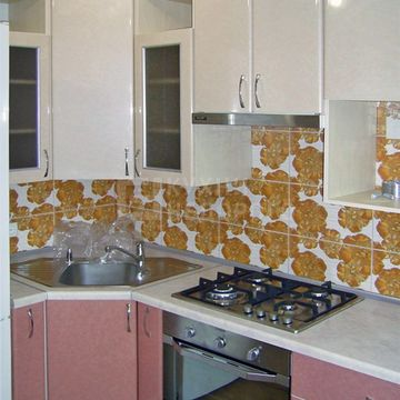Кухня Влада - фото 2