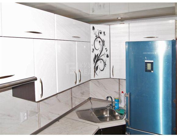 Кухня Римера - фото 2