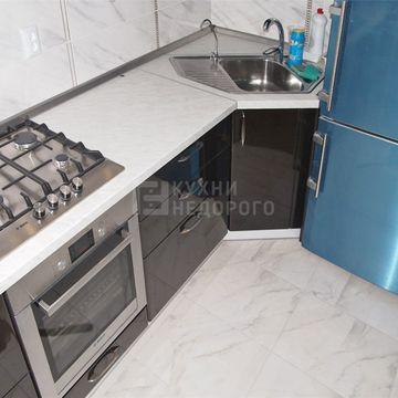 Кухня Римера - фото 3