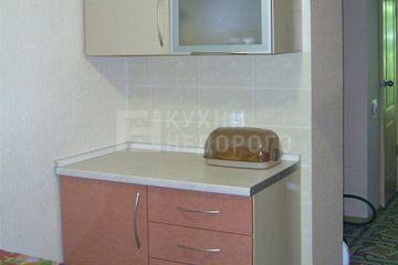 Кухня Юмаком - фото 2